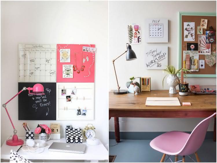 decoração-board-de-inspiração-quadro-de-aviso-notas_-7