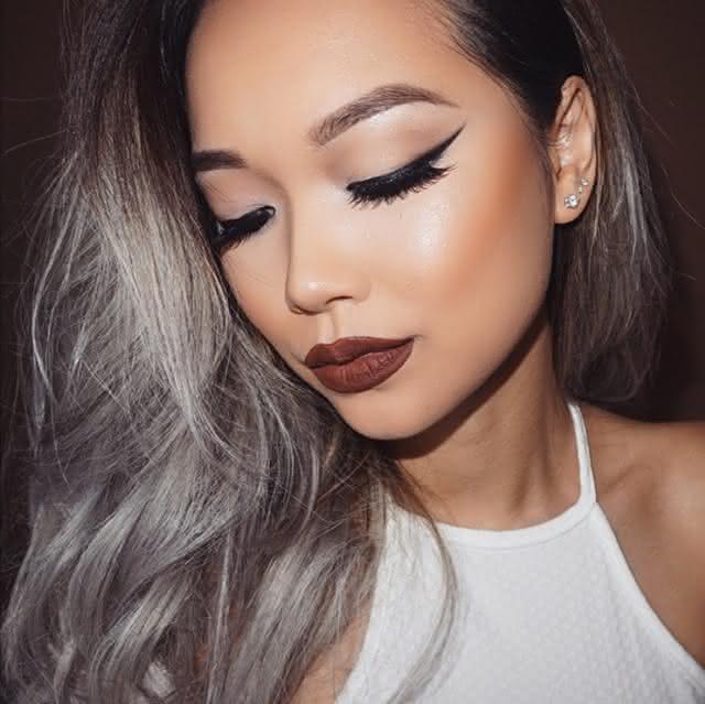 maquiagem-de-famosas-pele-escura