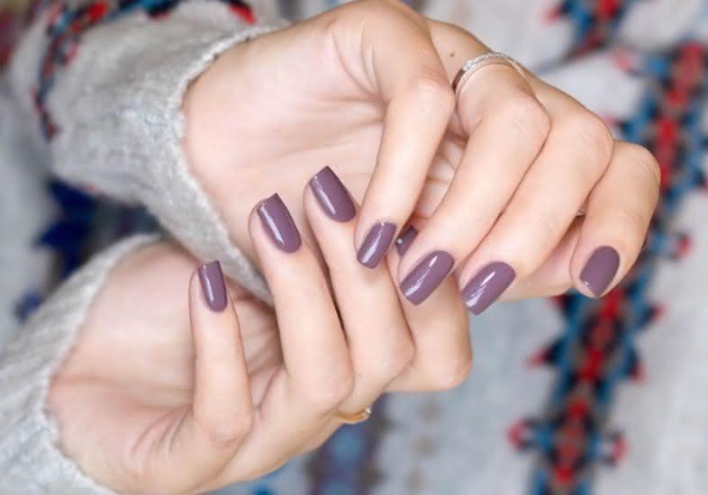 quais-as-melhores-cores-de-esmalte-para-o-inverno