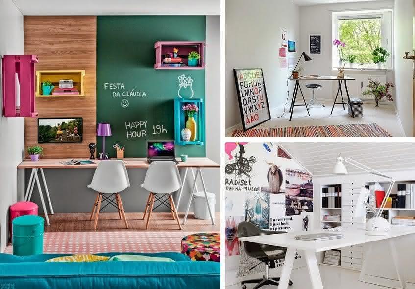 home-office-com-mesa-cavalete-1