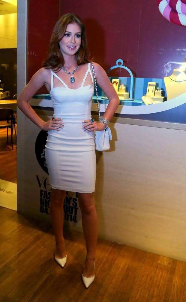 vestidos-colados-branco