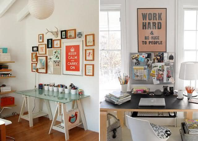 inspiracao-de-decor-escrivaninhas
