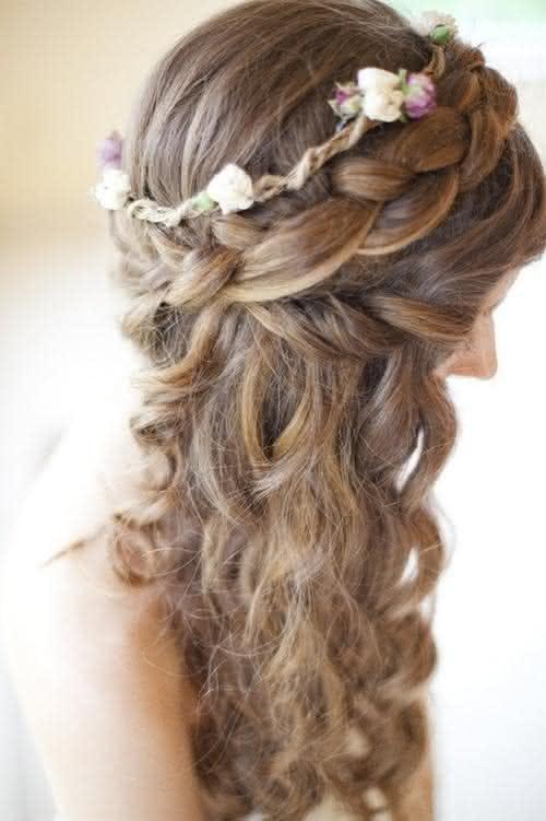 introduçã-penteados-para-cabelos-longos