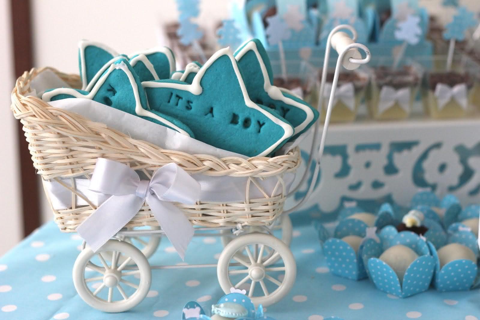 introdução-chá-de-bebê