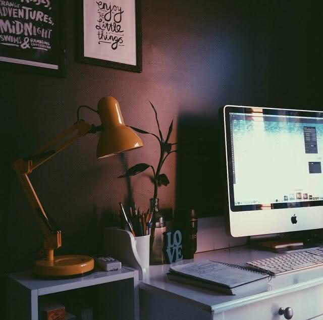 introdução-mini-escritório