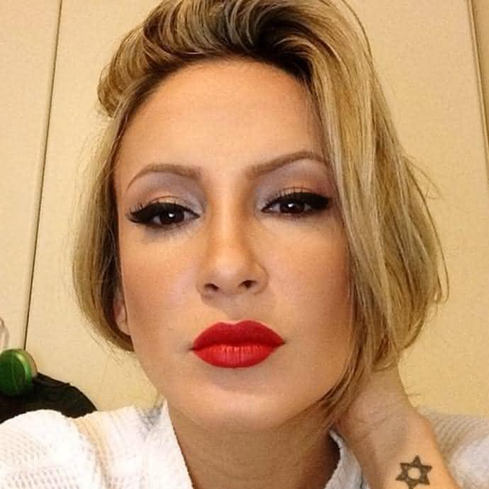 maquiagem-de-famosas