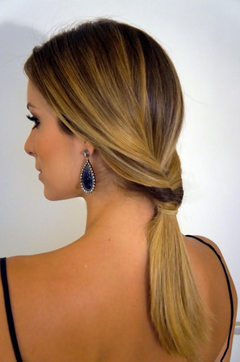 penteados-modernos-para-festa