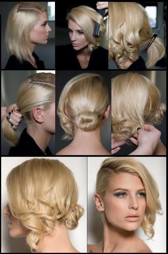 passo-a-passo-penteado-moderno-cabelo-curto