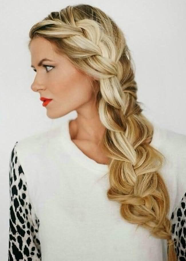 penteados-para-cabelos-longos