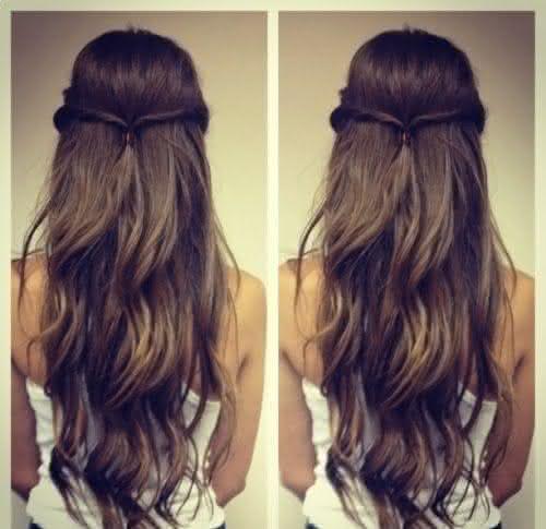 penteados-soltos
