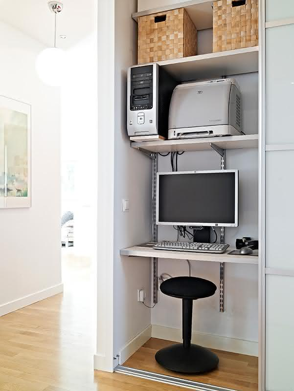 mini-escritório-em-espaço-pequeno