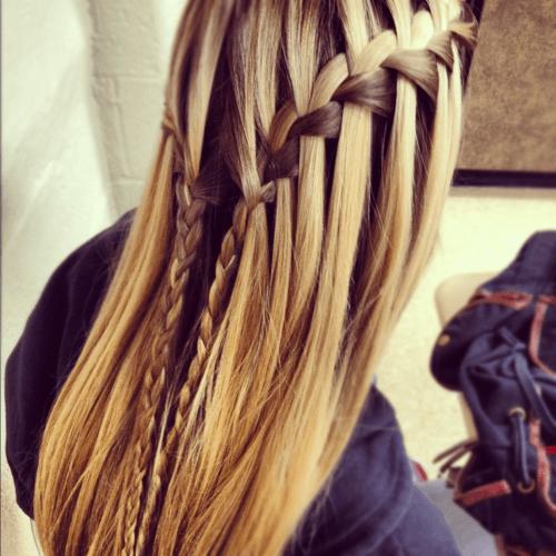 penteados-para-cabelos-longos-soltos