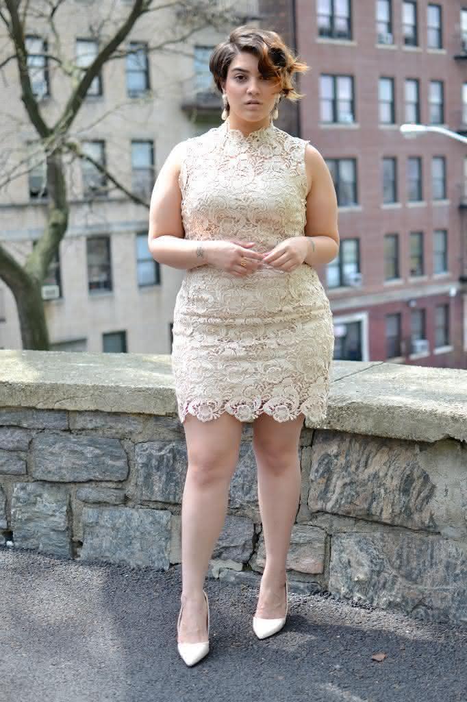 Vestido-de-noiva-para-gordinha-casamento-civil