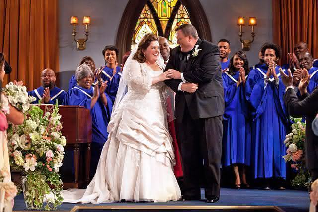 1337291539_24-mikeandmolly-640