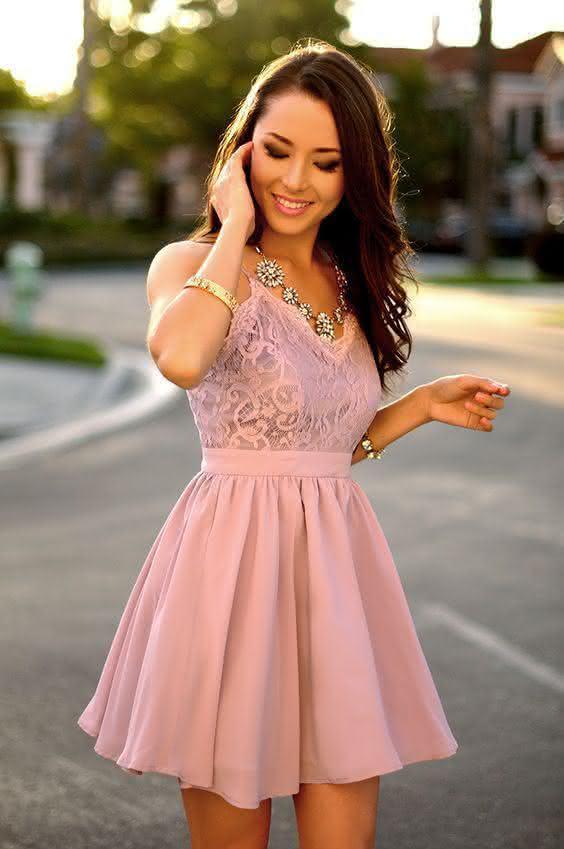 vestidos-rodados-rosa