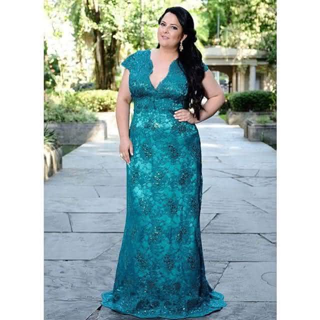 vestidos-longos-2017-plus-size