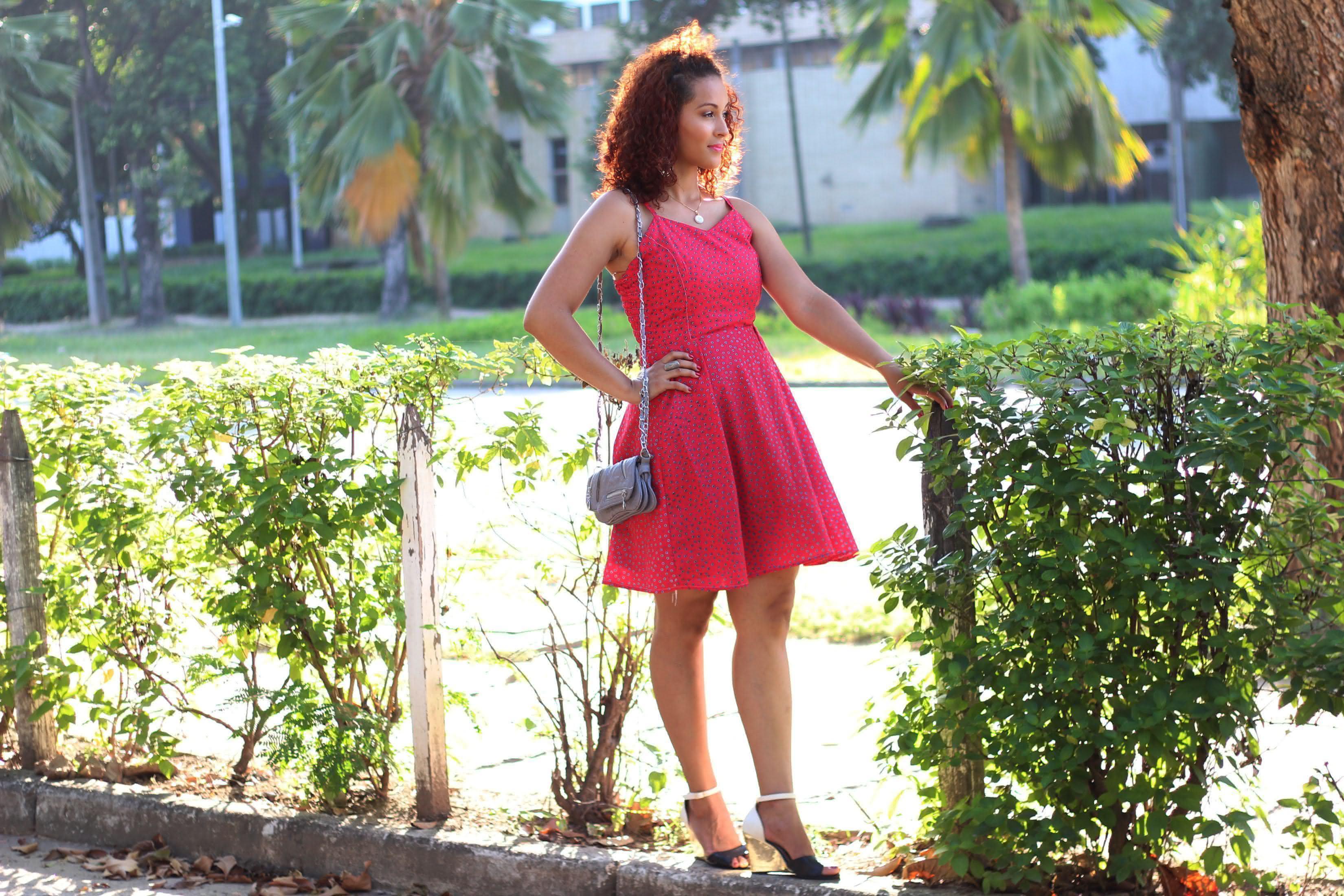 vestido-jovem-rodado