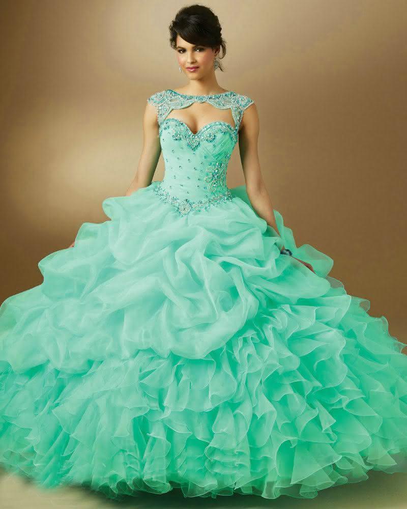 Vestido-de-15-anos-curto-89048-vestidos-de-Quinceanera-rosa-lil&aacute