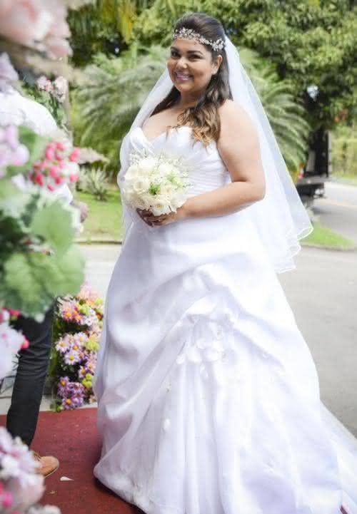 Vestido-de-noiva-plus-size-da-Perséfone-pode-ou-não-pode-lll