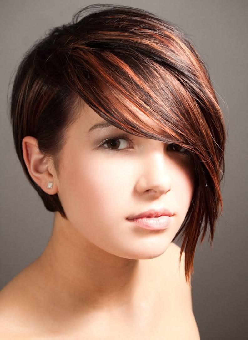 corte_de_cabelo_curto_tipo_joaozinho_4b98fa1e1d578d4dcd40443004622ab0_corte de cabelo (174)