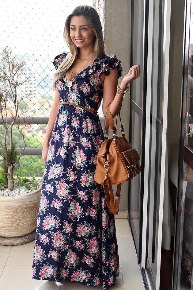vestidos-longos-2017-estampado