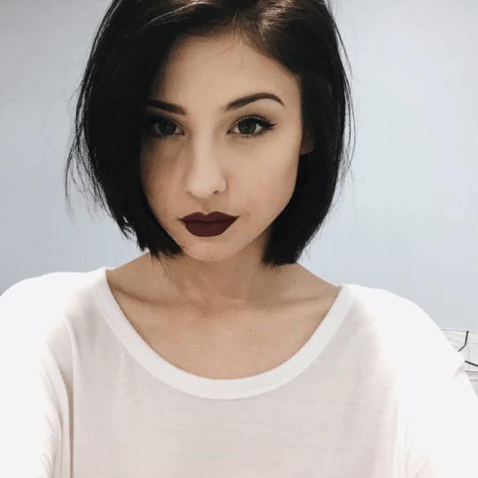 introdução-cabelo-curto