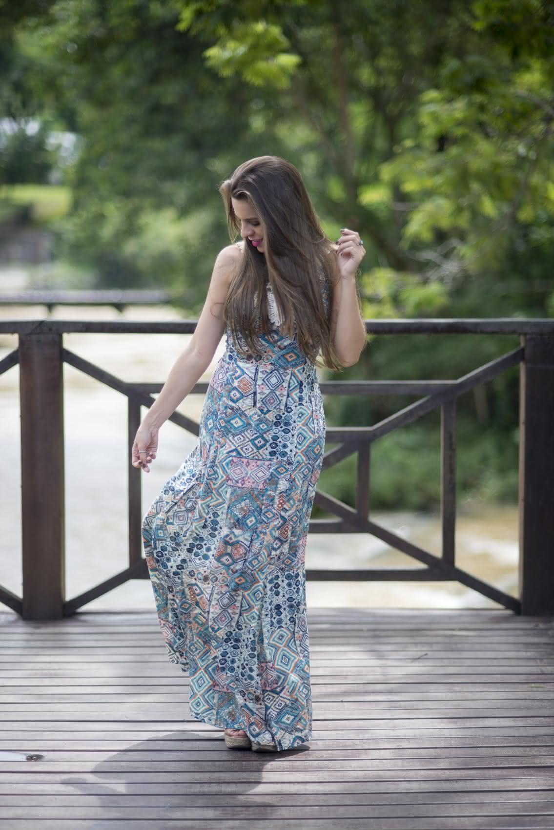 introdução-vestidos-longos-2017