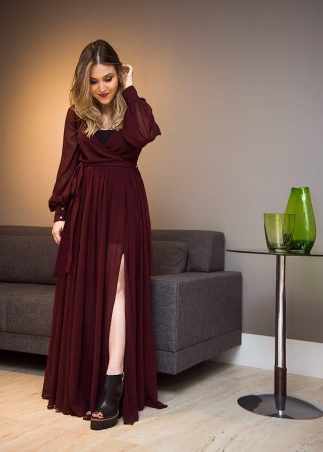vestidos-formal-rodado