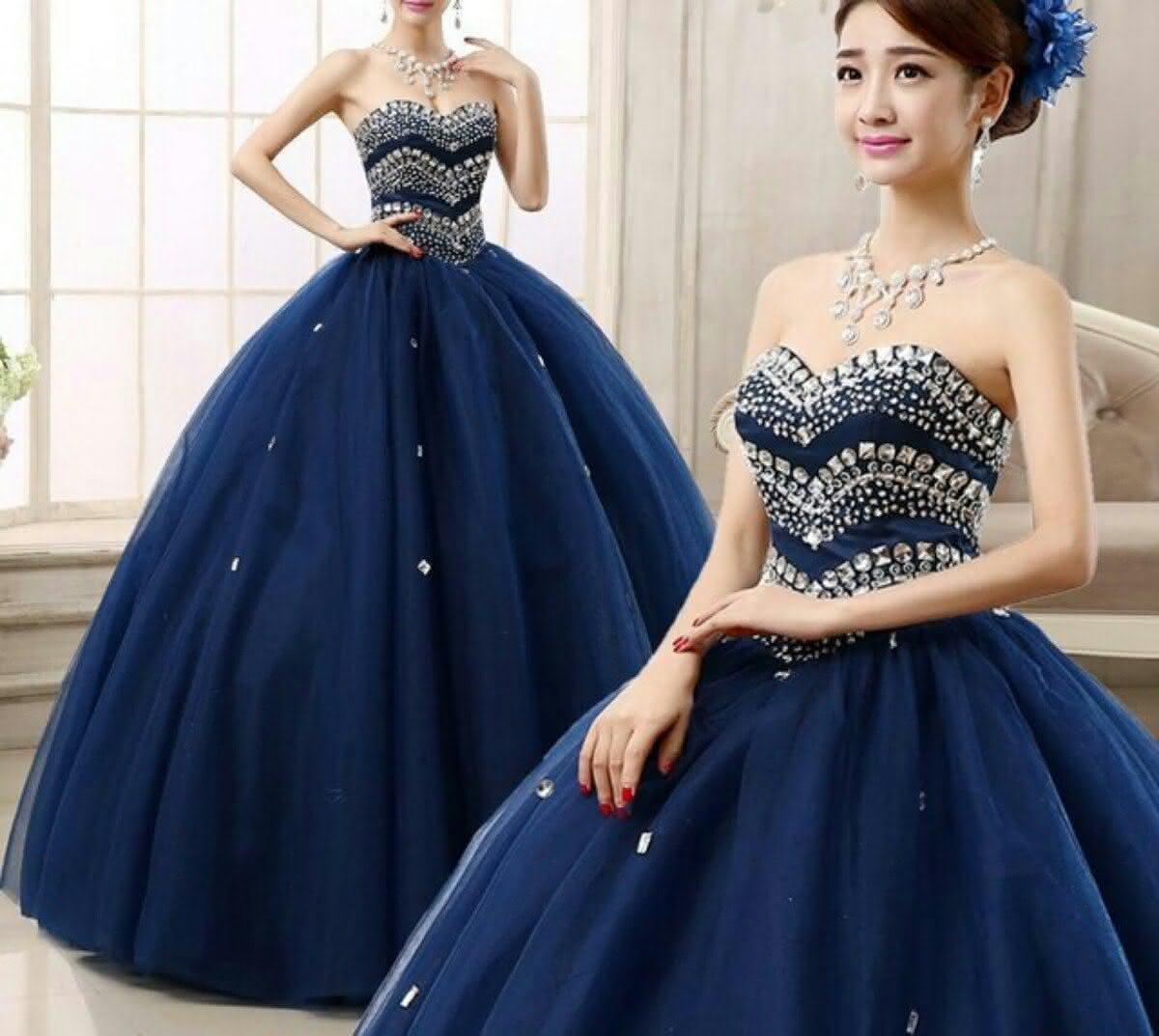 maribiell-vestido-de-debutante-longo-597711-MLB20630707644_032016-F