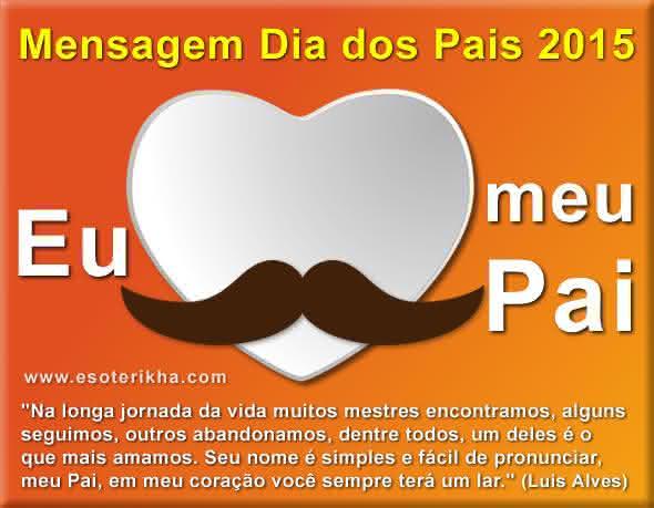 mensagem-dia-dos-pais-2015