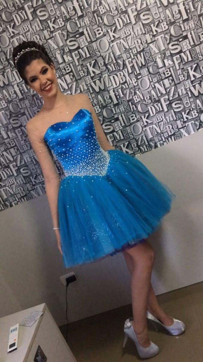 vestido-debutante-curto