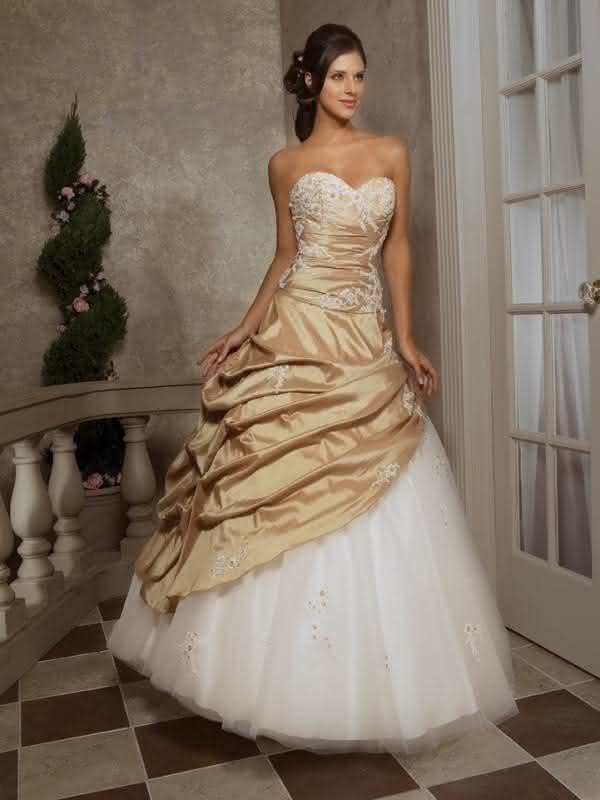 vestido-de-debutante-importado-varios-modelos-e-tamanhos-14502-MLB2795599832_062012-F
