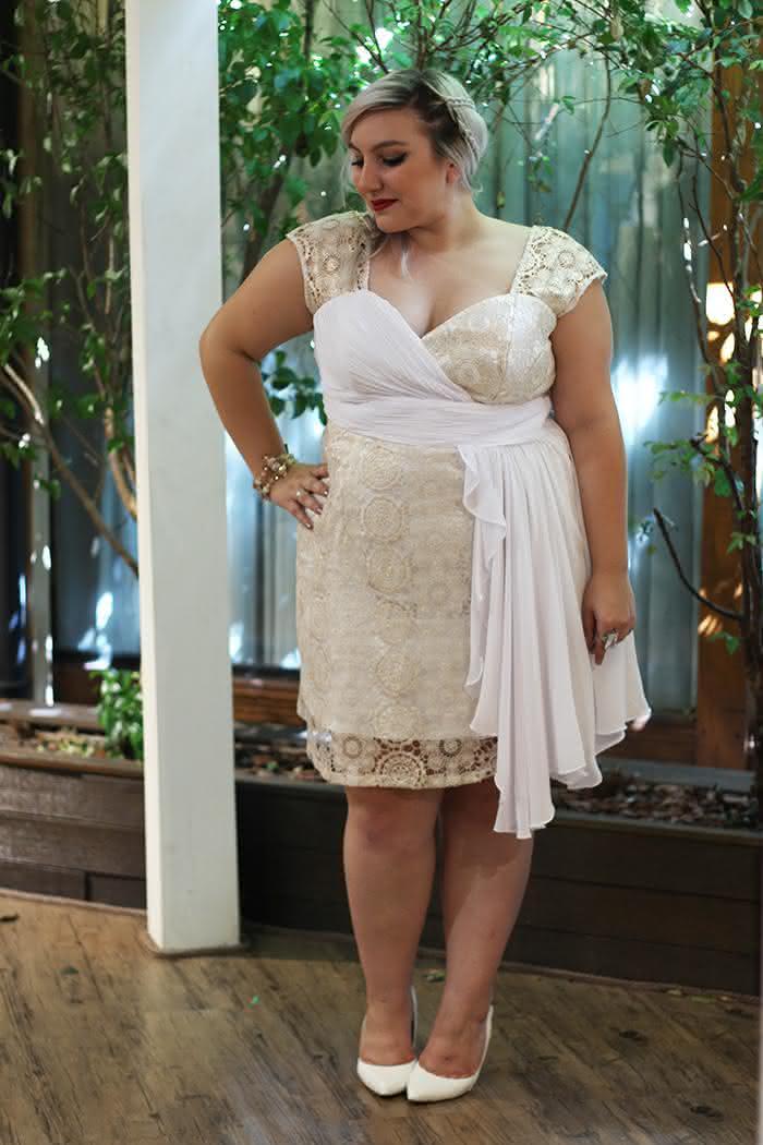 Vestido-de-noiva-para-gordinha-simples