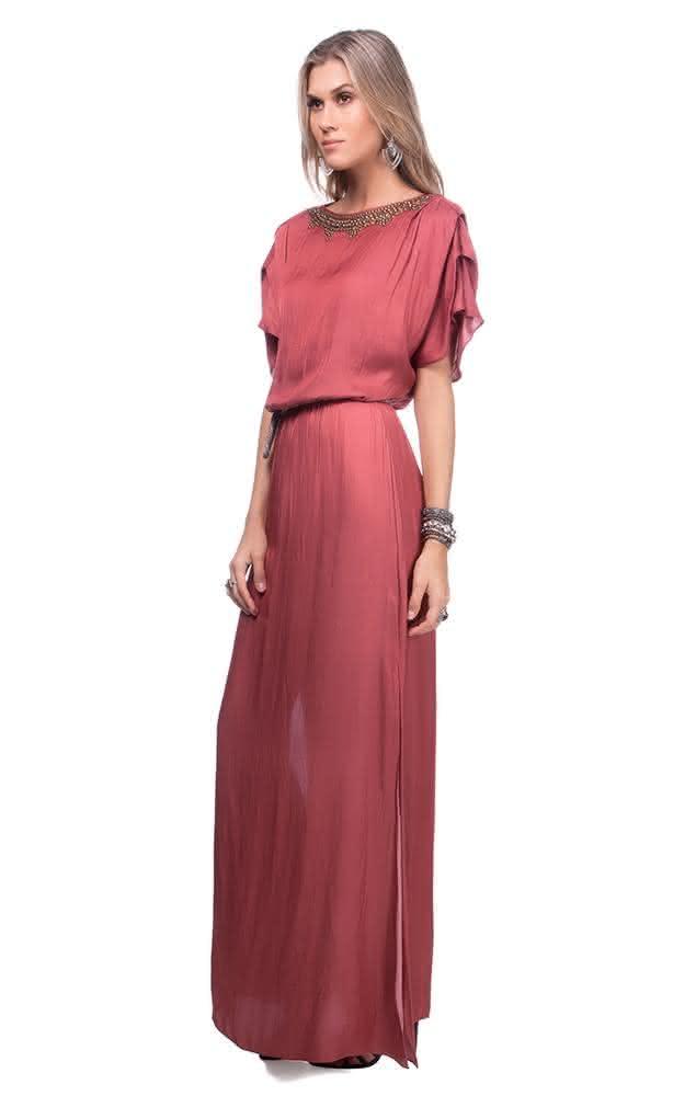 vestidos-longos-2017-festa
