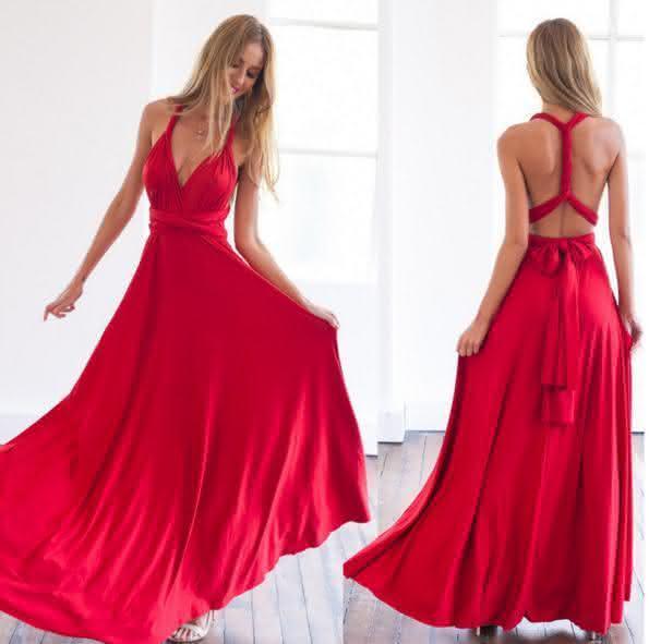 vestido-longo-de-festa-vermelho-rodado