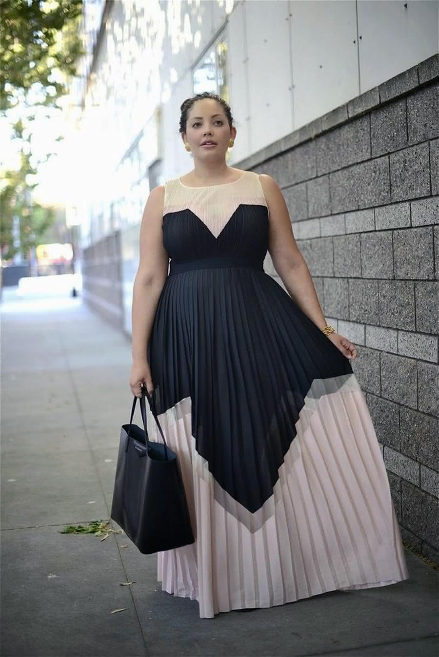 c76205f243 vestido-longo-plus-size-vestidos-longos-plus-size-vestidos-plus-size-vestido -plus-size-vestidos-longos-vestido-longo-plus-size-comprar-moda-plus-size- plus- ...