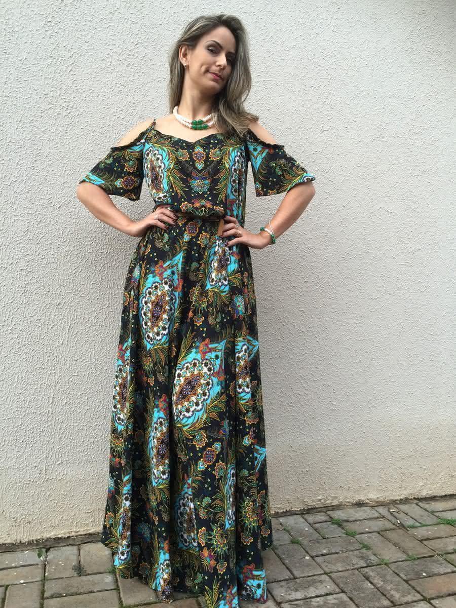 vestido-longo-estampado-rodado