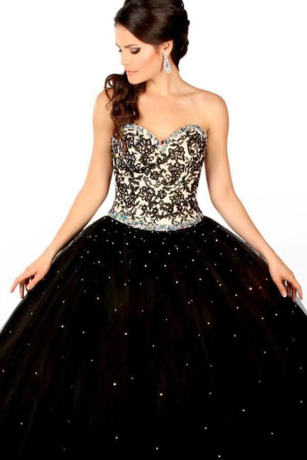 vestido-para-debutante-preto-e-branco-1-600x900