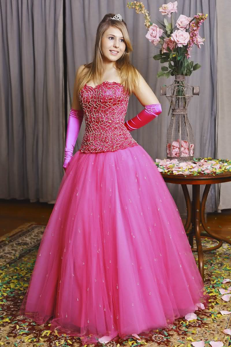 vestido-rosa-para-debutante-7