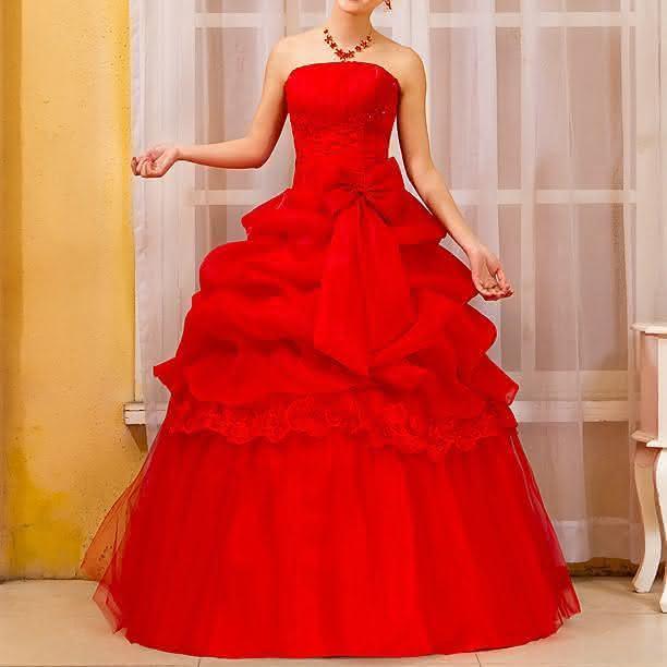 vestido-vermelho-para-festa-debutante-15-anos-princesa-longo-411001-MLB20265126744_032015-F