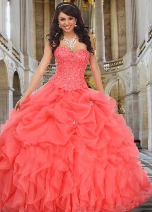 vestidos-de-debutantes-7