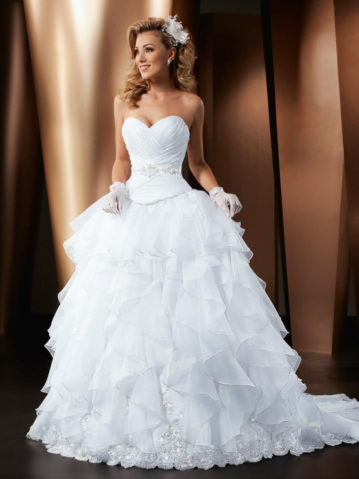 vestidos-de-noivas-tradicionais-1