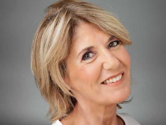 Cortes-de-cabelos-para-mulheres-com-mais-50-anos-de-idade-7