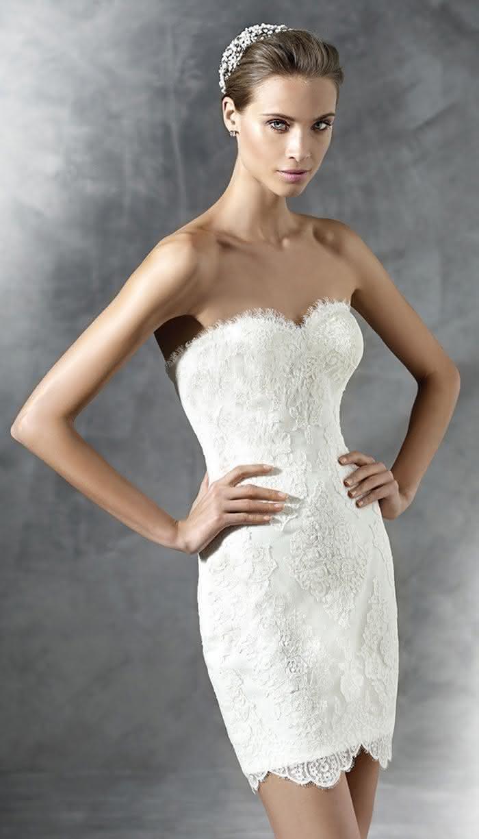 Vestido-de-noiva-tomara-que-caia