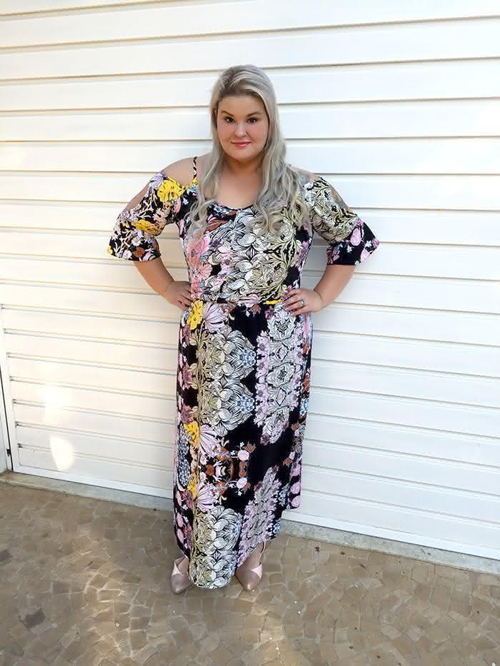 Vestido-longo-plus-size-Chiceelegante-grandes-mulheres-moda-plus-size-2