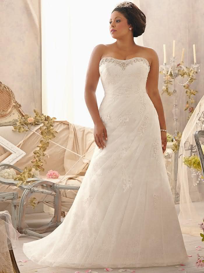 Vestidos-para-noivas-plus-size-evase2