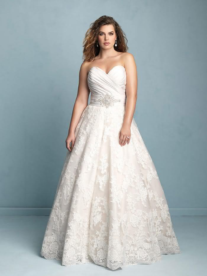 Vestidos-para-noivas-plus-size-tomaraquecaia