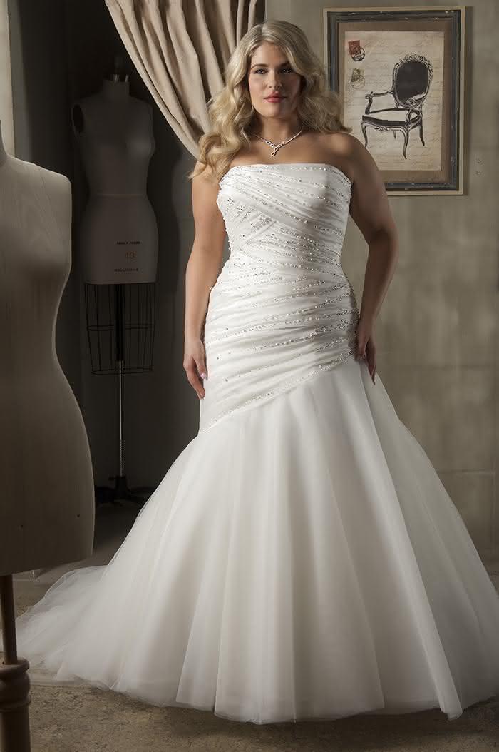 Vestidos-para-noivas-plus-size-tomaraquecaia2