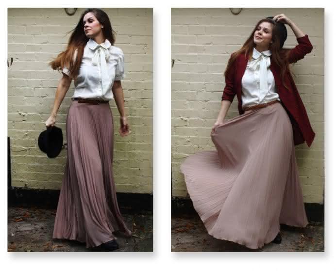 autumn-winter-maxi-skirt1
