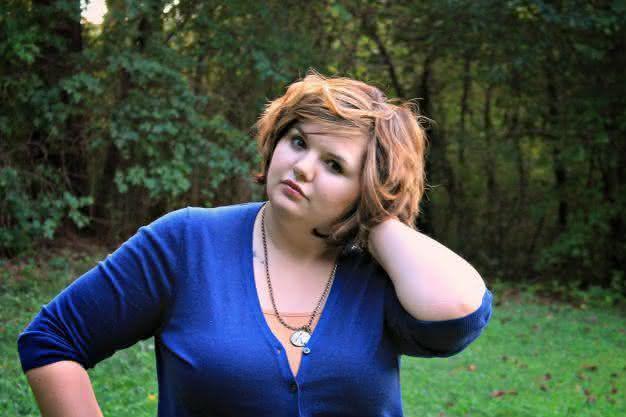 cabelo-curto_2